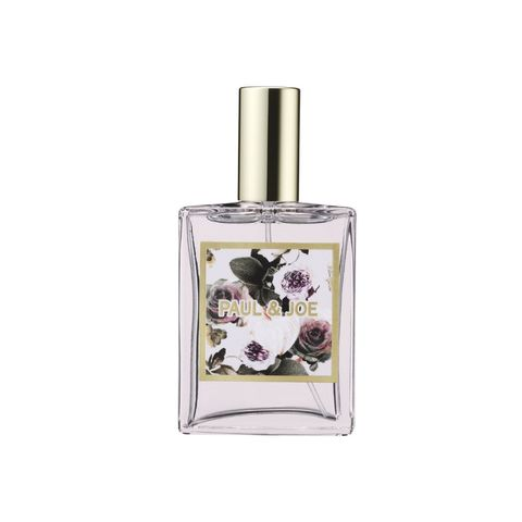 Perfume, Violet, Amethyst, Iris, Liquid,