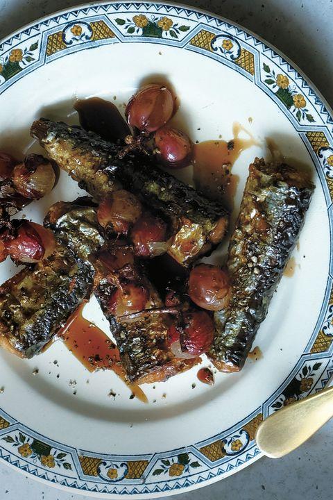 中東小皿 | ELLE gourmet [エル・グルメ]