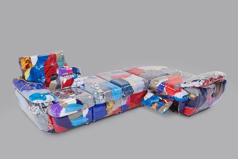 Plastic, Fashion accessory, Glasses, Pencil case, Present,