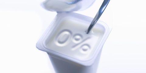 ダイエット食品|栄養士がぜったいに口にしない食べもの12