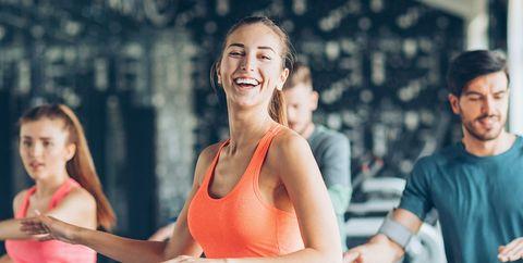 空腹で運動すると体脂肪に良い変化が表れる!?|運動にベストなタイミングと効果的なエクササイズ