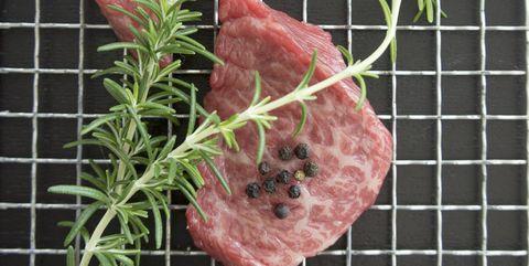 注意すべきポイント その1|冷凍した肉、いつまで食べられる?