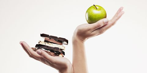 糖尿病にやさしい、おやつの選び方|低血糖を防ぐ、16の食べ物