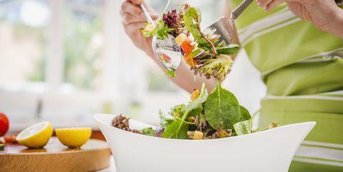セミベジタリアンダイエットとは?|セミベジタリアンダイエットの効果と実践方法