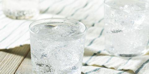 プロが教える、低カロリーのお酒を選ぶためのヒント 低カロリーなお酒と太らないお酒の選び方