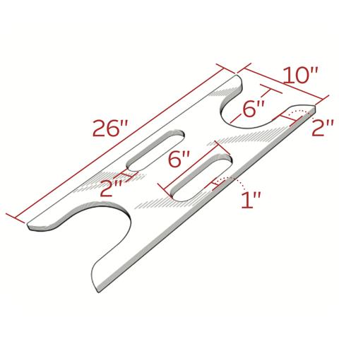 Line, Automotive exterior, Auto part, Diagram,