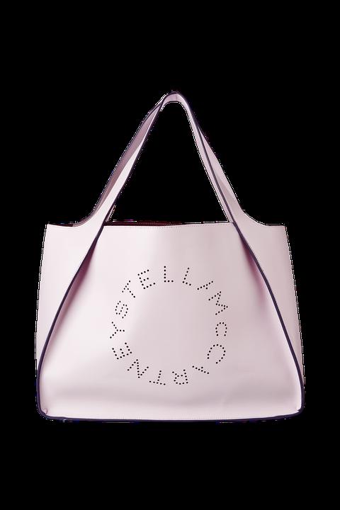 Bag, Handbag, Hobo bag, Fashion accessory, Shoulder bag, Pink, Leather, Beige, Tote bag, Luggage and bags,