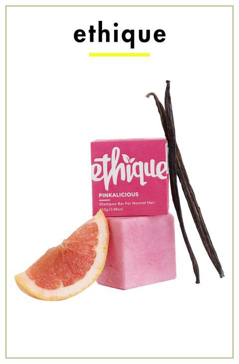 Grapefruit, Pink, Material property, Citrus, Plant, Fruit, Pectin, Food, Juice, Superfood,