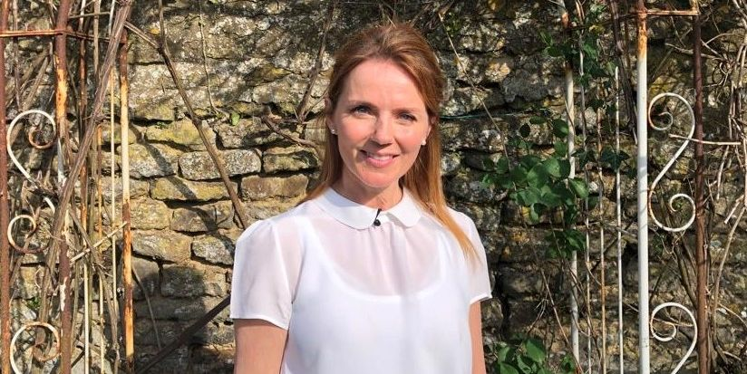 Stars including Geri Horner, Darcey Bussell and Gary Lineker to teach kids through new BBC show