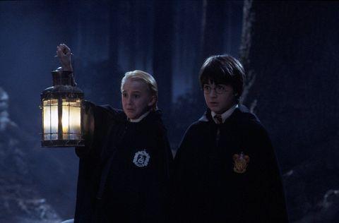 ハリー・ポッター(harry potter)