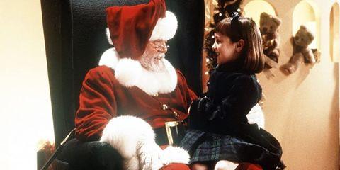 聖誕節8部「愛情+喜劇」電影清單推薦!《家有兩個爸》、《去年聖誕節》一篇搞定親友喜好