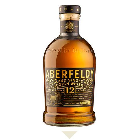 Single whisky 10 top malt Best whisky