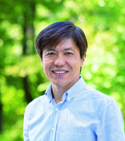 江守正多(日本國立環境研究所 全球環境研究中心副主任)