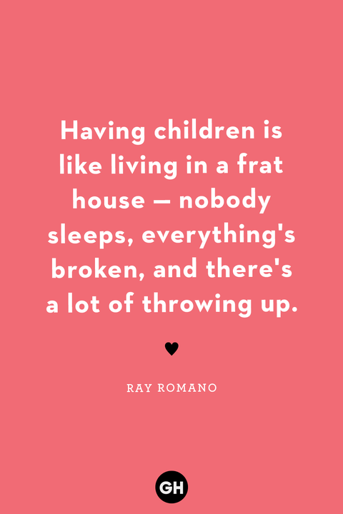 cute inspiring baby quotes