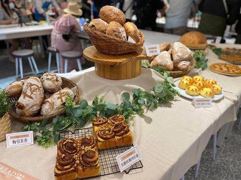 吳寶春成立「吳寶春烘焙學院」推出線上烘焙課程