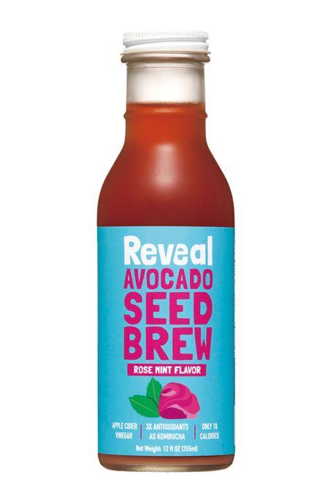 「avocado seed brew(アボカドシード・ブリュー)」
