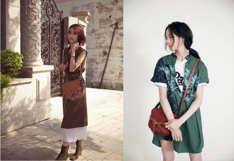 LOEWE Gate包,LOEWE,週年慶,週慶包包,名牌包推薦,潤娥,Ella