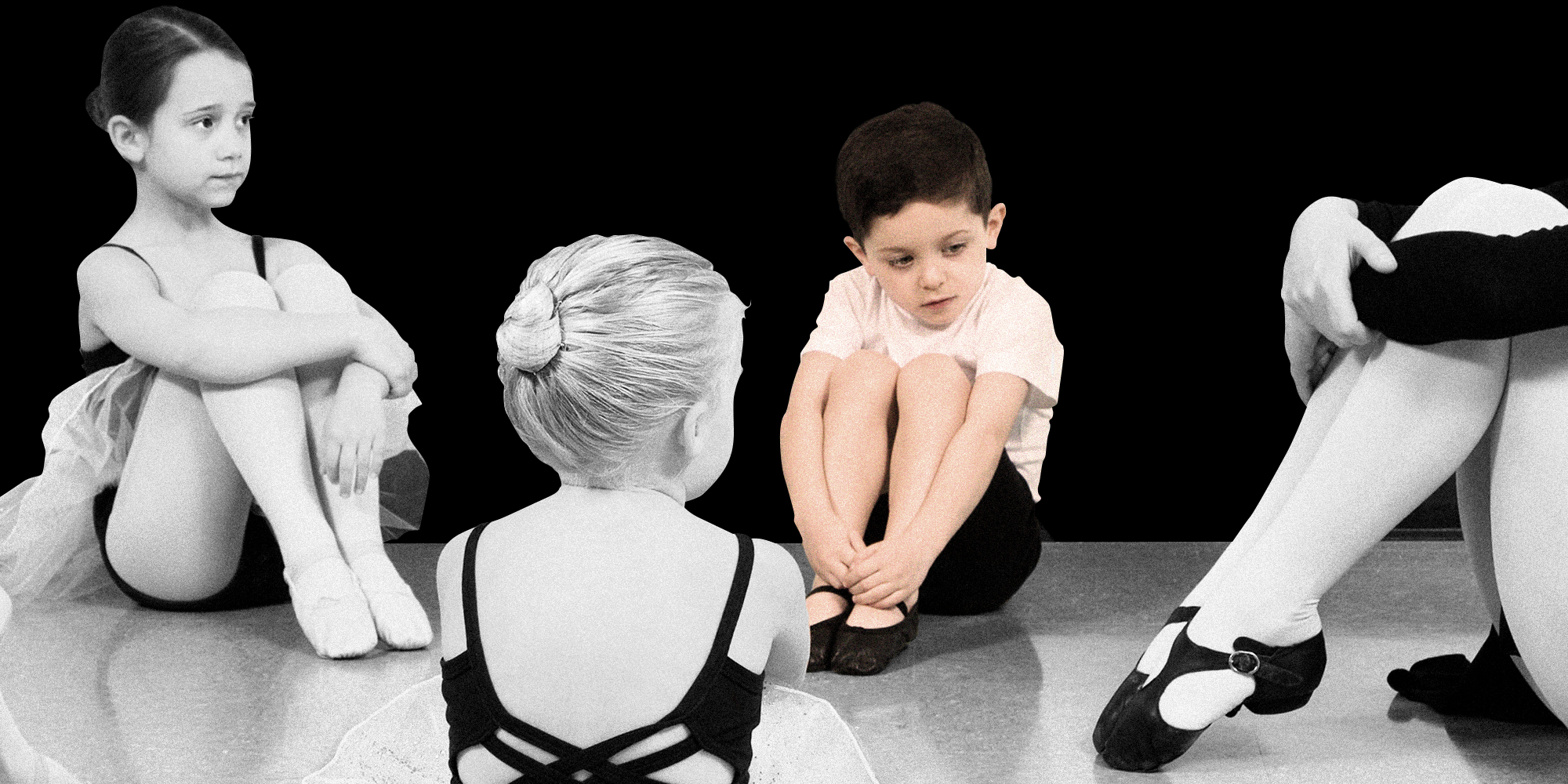 feminine, masculine, raising boys