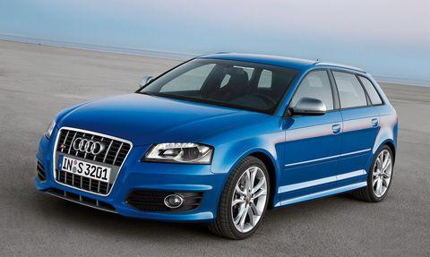 2-2011-Audi-A3-hachback-3.jpg