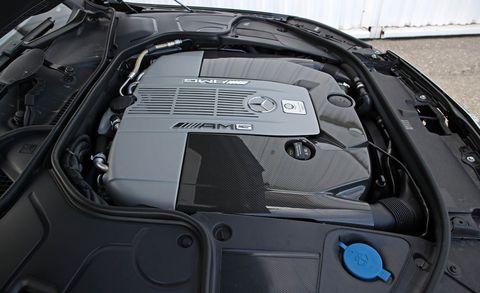 Vehicle, Car, Engine, Personal luxury car, Hood, Auto part,