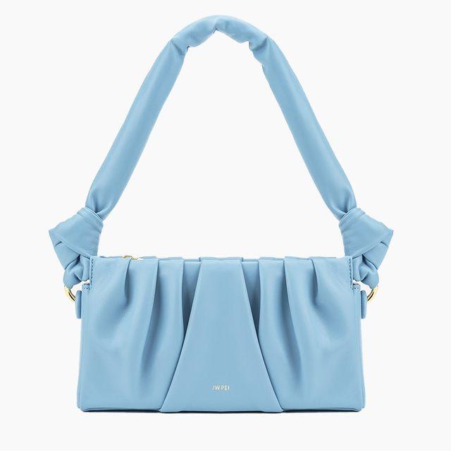 bags designers 2020