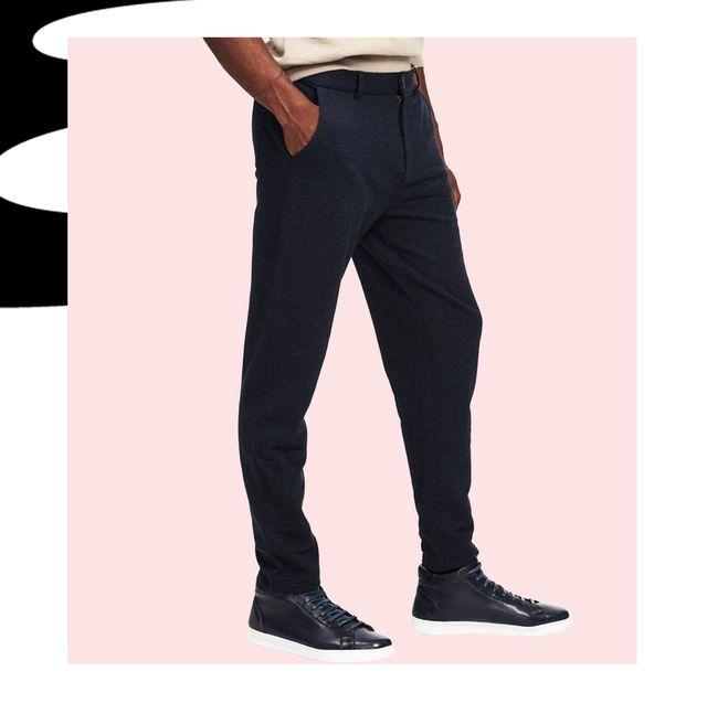 best winter pants men