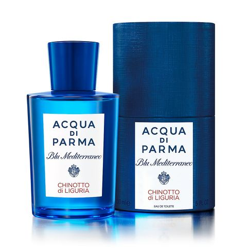 Perfume, Product, Water, Liquid, Personal care, Fluid, Cosmetics, Electric blue, Bottle, Aftershave,