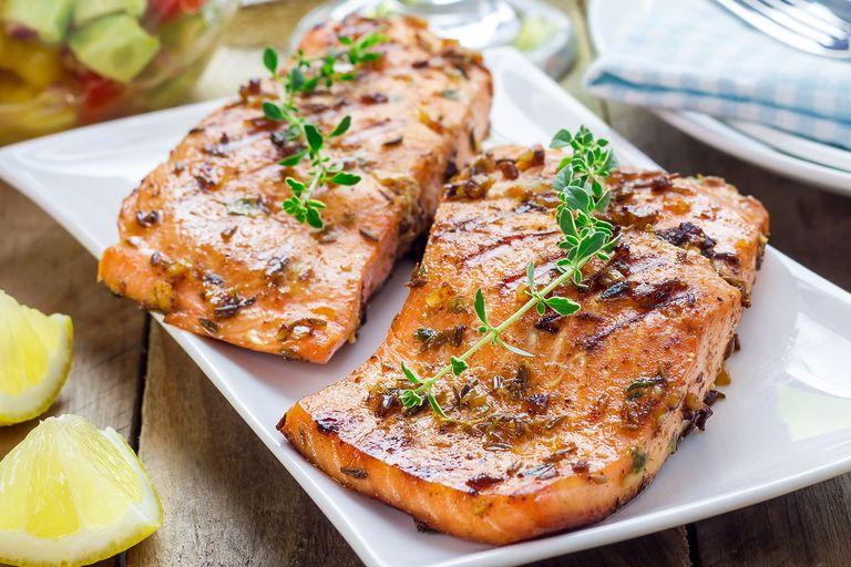 Anti Inflammatory Foods List Anti Inflammatory Foods
