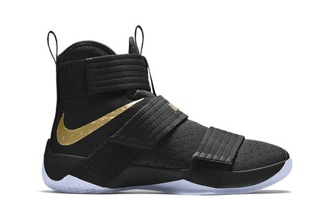 81972799df04 The Best Basketball Shoes For Men  2016