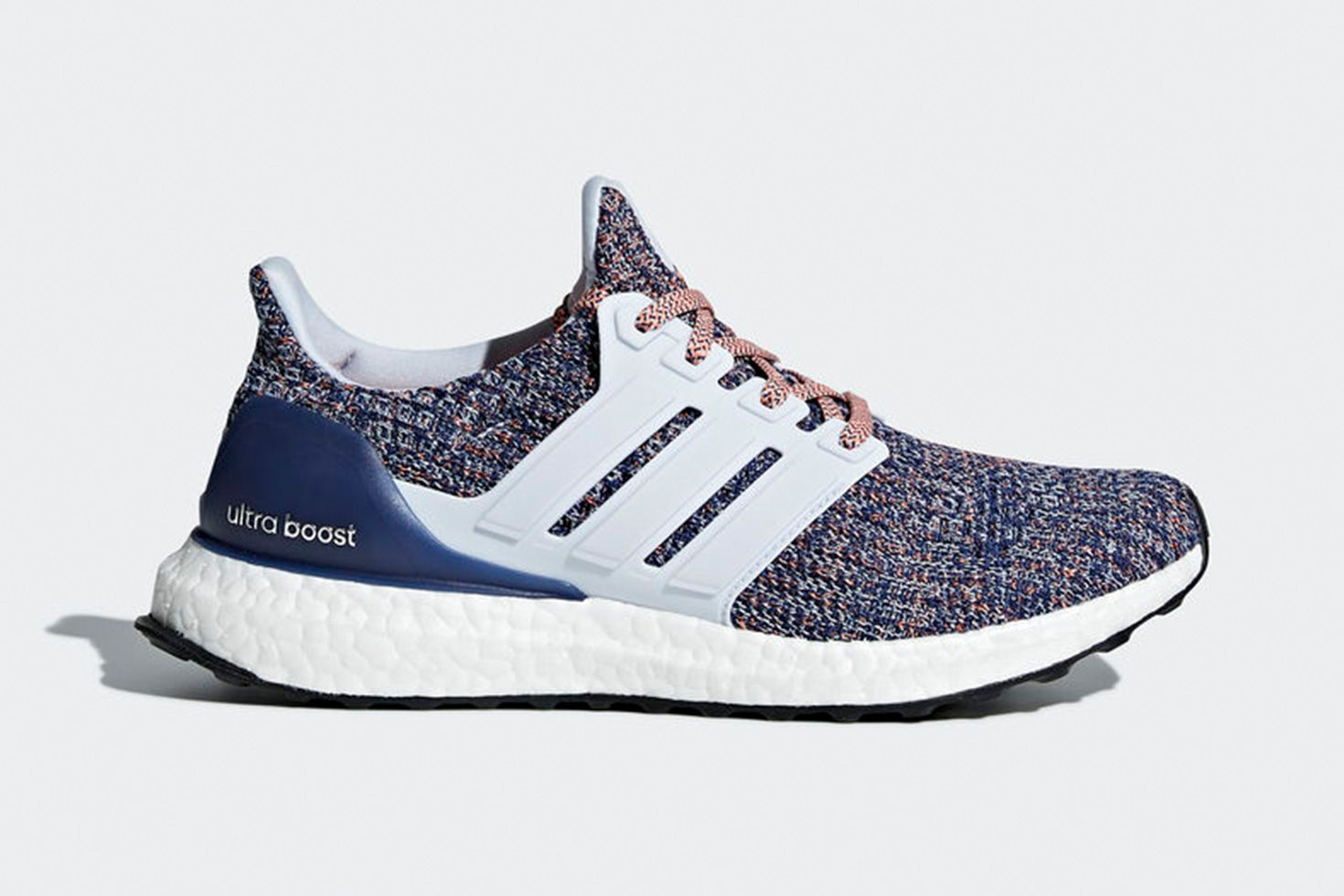 best shoes for running on sand
