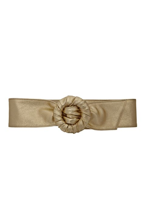 Belt, Beige, Fashion accessory, Headband, Sash, Hair accessory, Belt buckle, Buckle, Waist,
