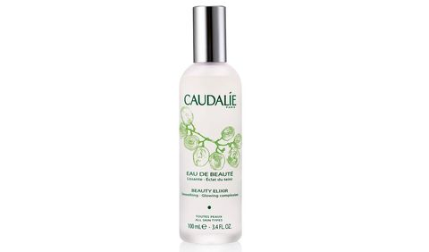 Product, Skin care, Plant, Lotion, Personal care, Hair care, Liquid,