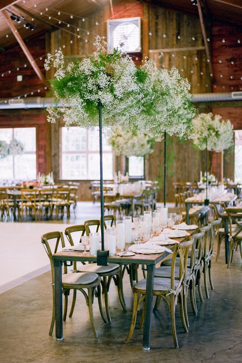 Chiavari chair, Table, Room, Furniture, Chair, Restaurant, Interior design, Function hall, Rehearsal dinner, Building,