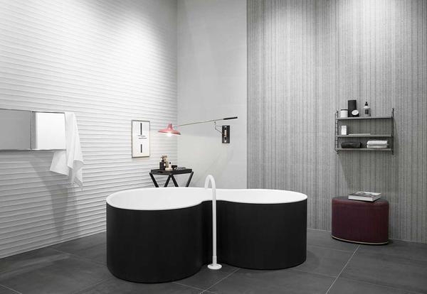 I nostri bagni di design era bagno