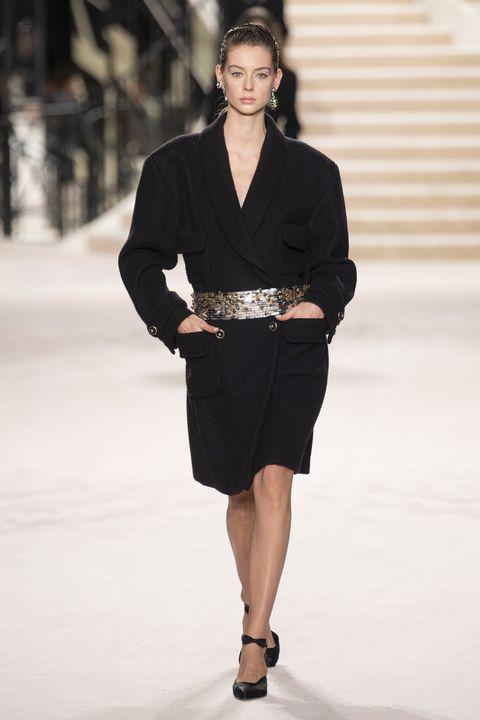 Chanel Metiers D'Art 2019