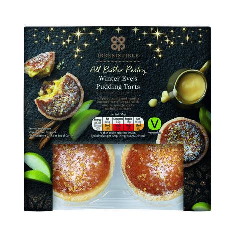Best Mince Pie Flavours