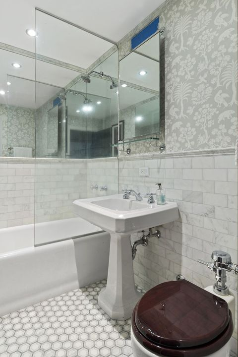 85 Best Bathroom Design Ideas Small Amp Large Bathroom