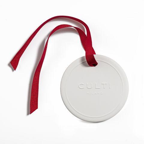 natale, regali rossi, dicembre 2020, marieclaire maison italia