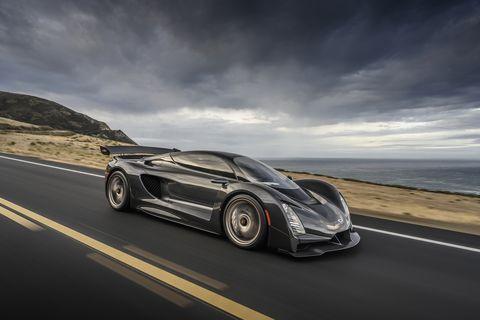 Land vehicle, Vehicle, Car, Supercar, Automotive design, Sports car, Performance car, Personal luxury car, Coupé, Rim,