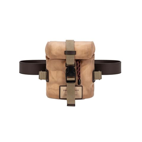 Tan, Beige, Joint, Metal, Leather,