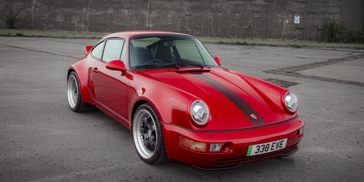 Is the World Ready for an Electric 911?
