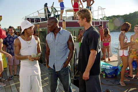 2 fast 2 furious fast and furious movies ranked