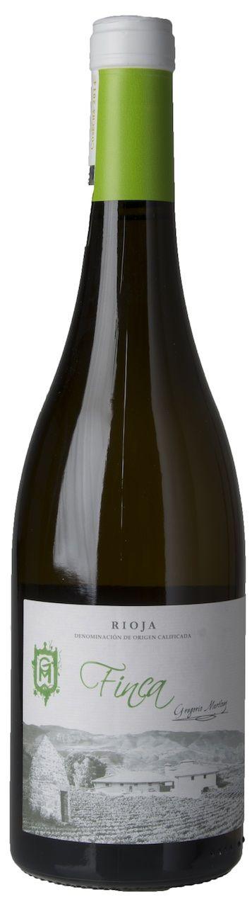 Drink, Bottle, Glass bottle, Alcoholic beverage, Wine, Wine bottle, Champagne, Alcohol, Sparkling wine, Distilled beverage,