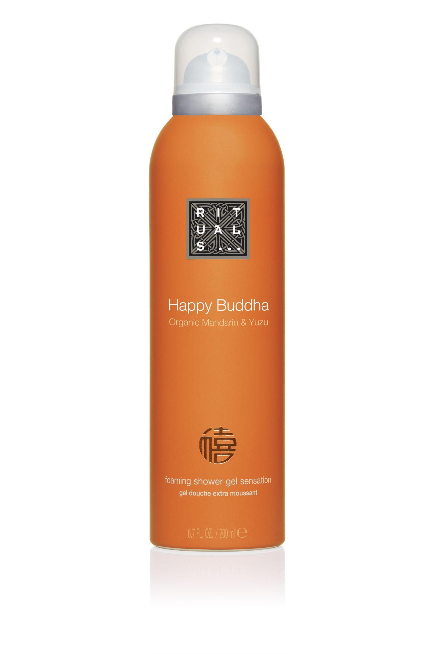 8 Claves para cuidar la piel durante la ducha