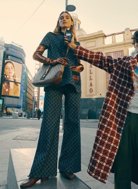 moda cine bazaar