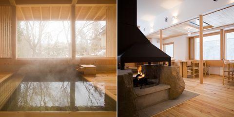 Property, Room, Floor, Interior design, Home, Furniture, House, Wood flooring, Flooring, Fireplace,