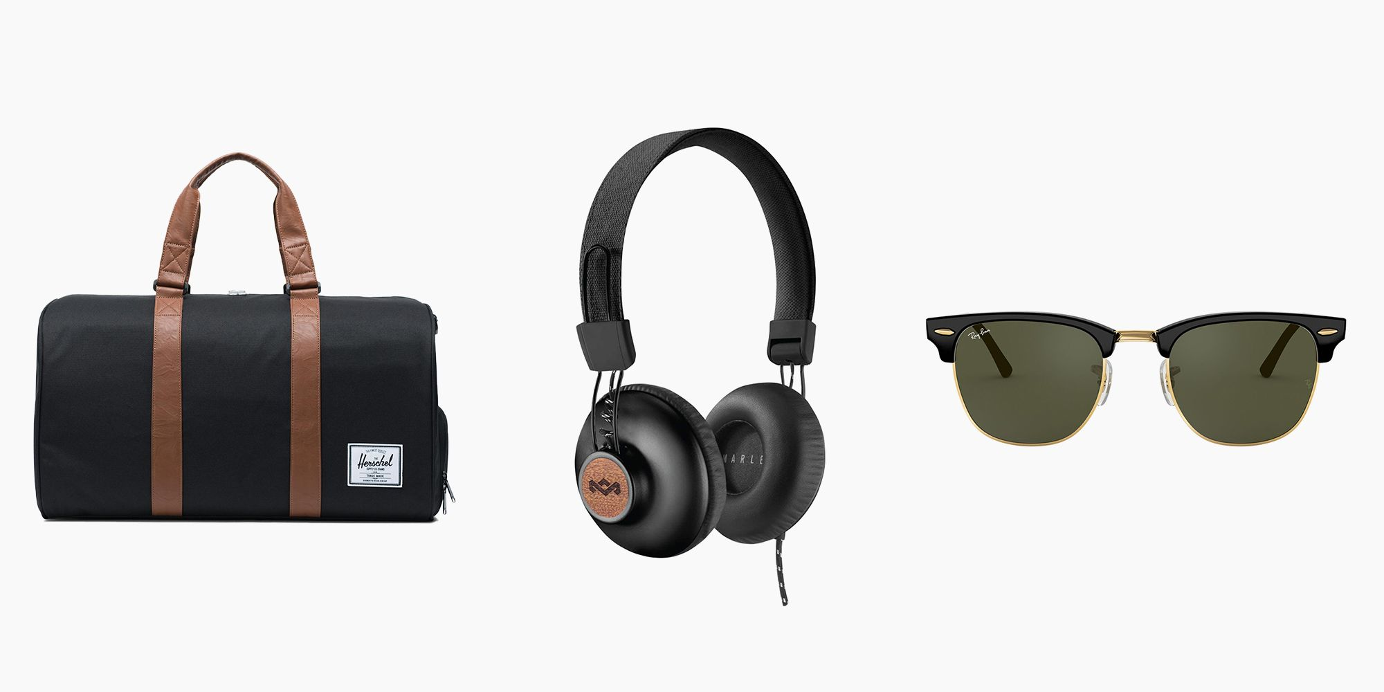 The Very Best Gifts for Men on Amazon