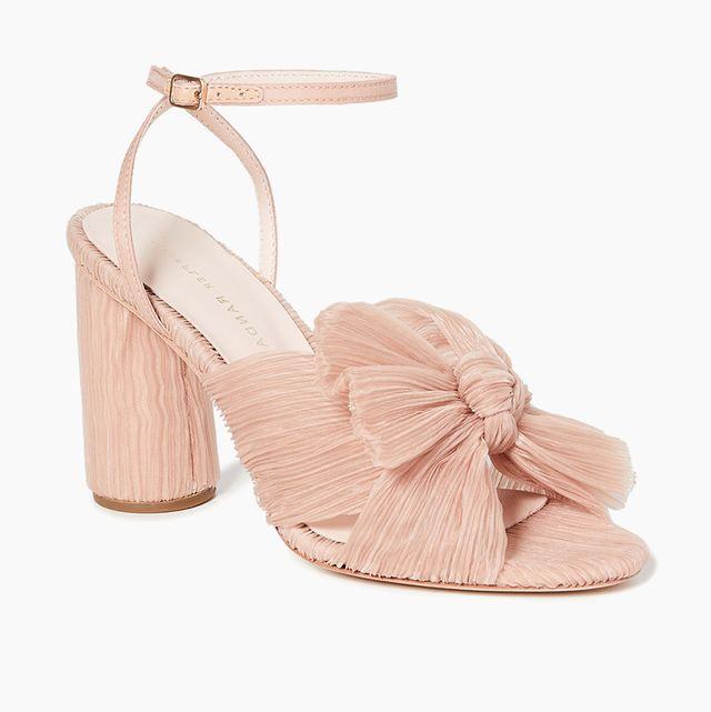 amazon wedding guest shoes