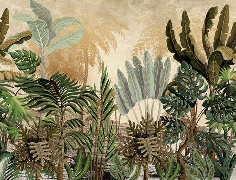 Inkiostro Bianco Cairo wallpaper