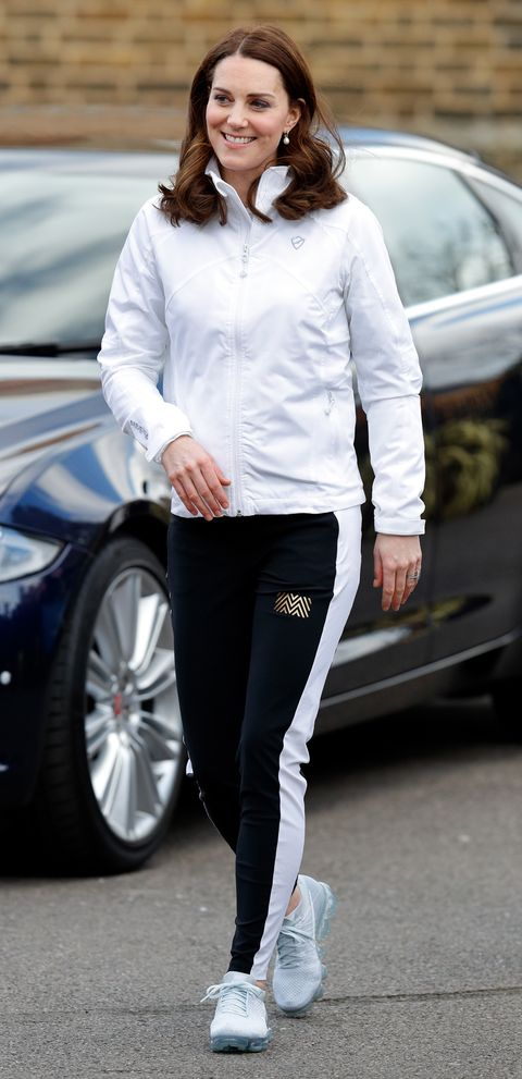 69f31843b5a7 Kate Middleton shoes  every pair of shoes the Duchess of Cambridge ...